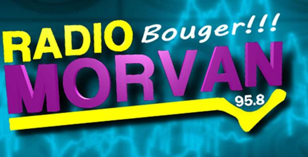radio-morvan-upr