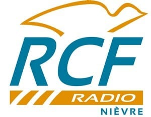 Entretien de François Asselineau sur RCF Nièvre