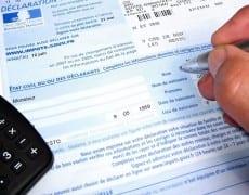 reçus fiscaux upr