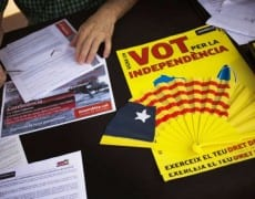 referendum-catalonia