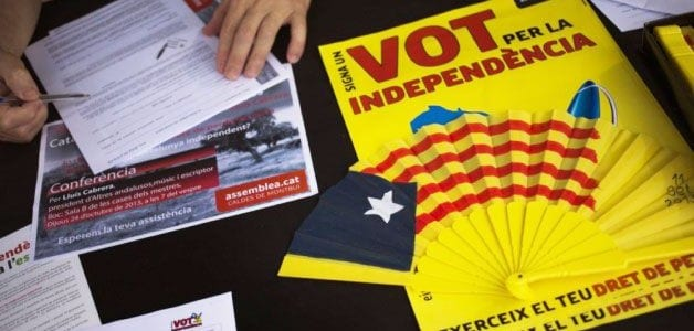 referendum-catalonia