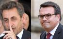 La réforme constitutionnelle de Sarkozy qui permet à Thomas Thévenoud de redevenir député sans élection doit être abrogée