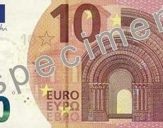 sortir-de-l-euro