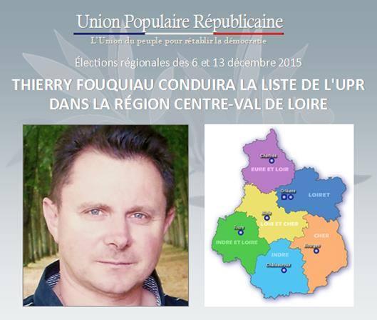 thierry-fouquiau-upr
