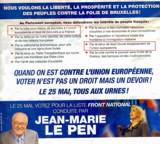 tract-fn-ue