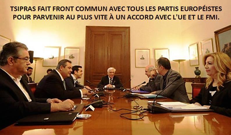 tsipras syriza alliance