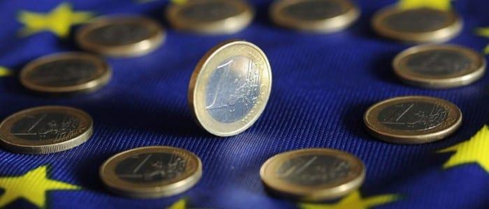 ue-euro-depenses-erreur