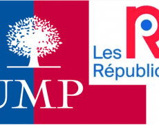 ump-les-republicains