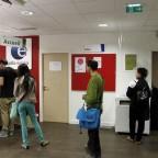 Un aveu terrible du Figaro : En 7 ans, le chômage n'a pas baissé une seule fois,