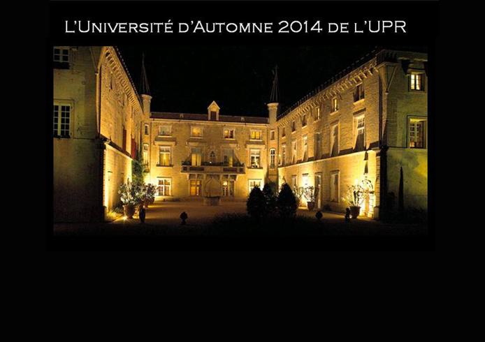 universite-upr-2014