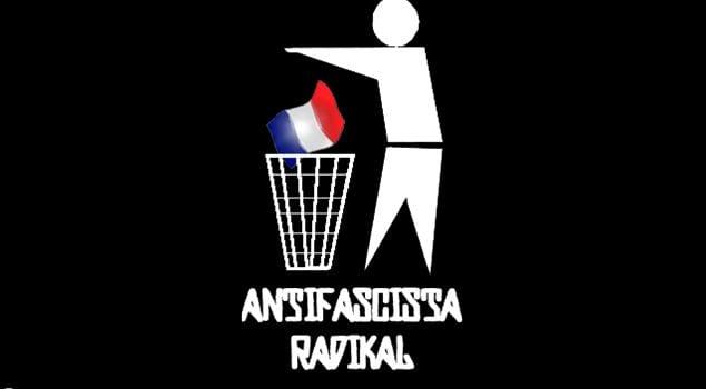 upr-antifa