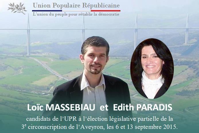 upr-aveyron-massebiau-paradis