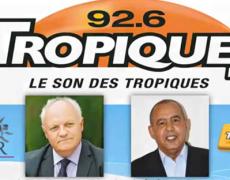 upr-tropiquesfm-seymour