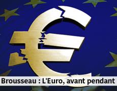 vincent-brousseau-euro